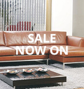 Sale bendigo furniture