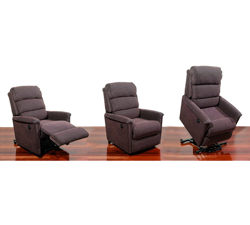 Lazy Boy Recliners Ascot Lift Chair Valentines Furniture