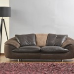 Sorrento Sofa