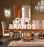 Brands valentine's furniture