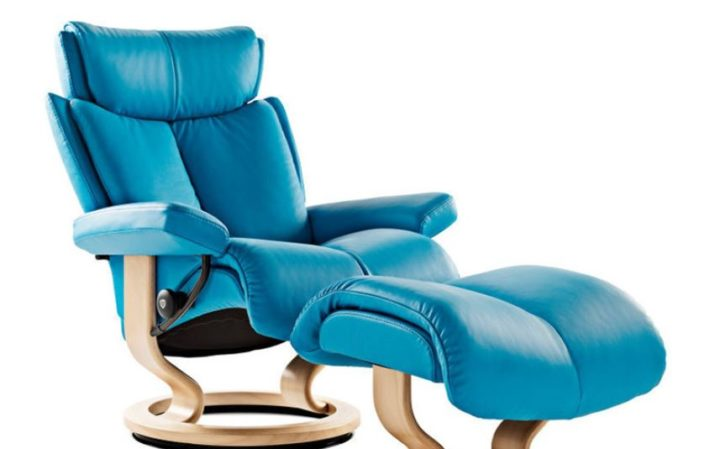 Stressless recliner Bendigo