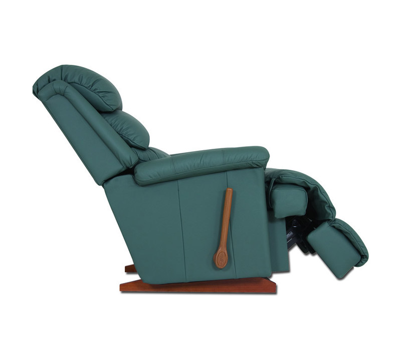 Lazy Boy Recliners Avenger Recliner Valentines Furniture