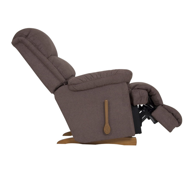 Lazy Boy Recliner Grand Canyon Valentines Furniture