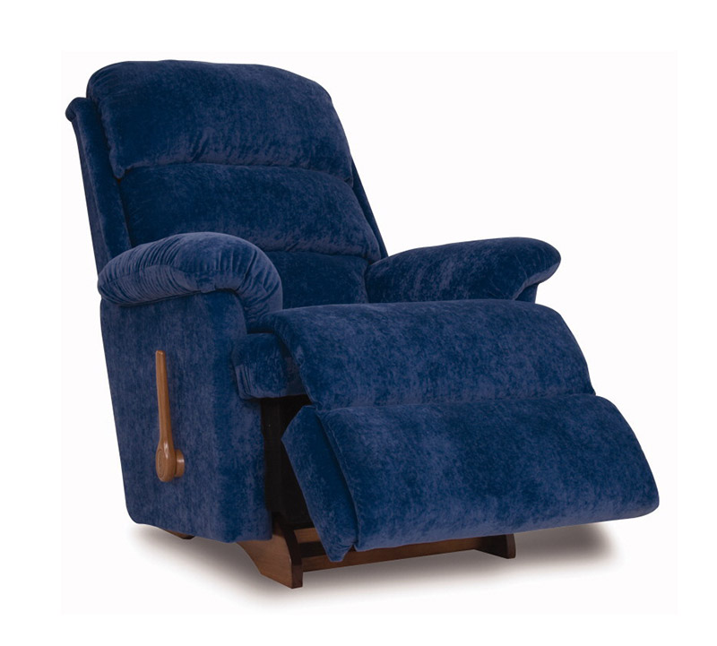 Lazy Boy Recliners Grand Canyon Xl Valentines Furniture