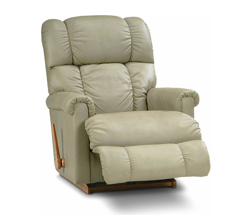 Lazy Boy Recliner Grand Pinnacle Xl Valentines Furniture