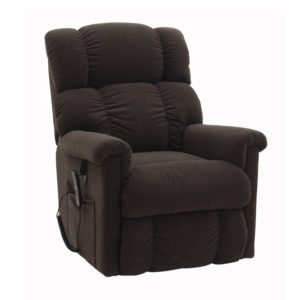 Lazy Boy Recliners Avenger 2 Seater Valentines Furniture